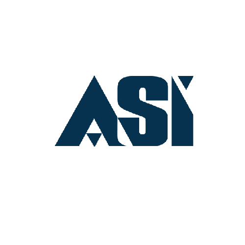 ASI (Progressive's Homeowners)