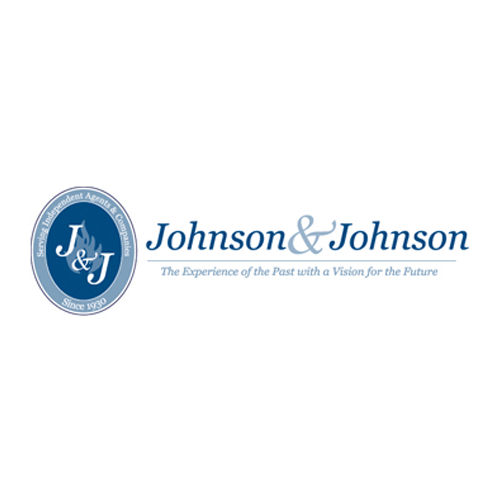 Johnson & Johnson (MGA)