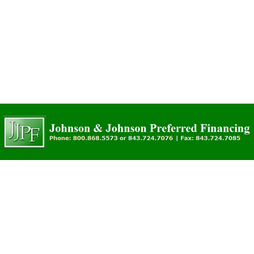 JJPF (Johnson & Johnson Premium Finance)
