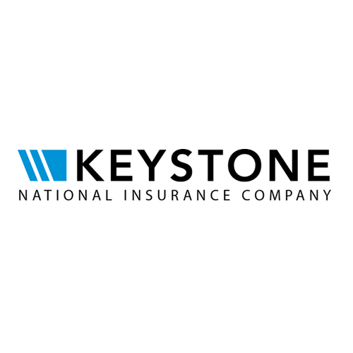 Keystone National Insurance Company